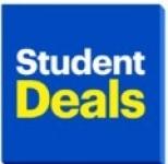 Best Buy Student Deals | Over 20% Off Apple iPads & MacBooks