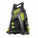 Sun Joe SPX3500 Electric Pressure Washer $122.99