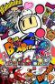 Super Bomberman R PC