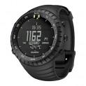 Suunto Core Military Style Watch w/ Altimeter, Barometer, Compass – $129.99
