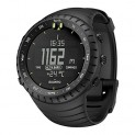 Suunto Core Military Style Watch w/ Altimeter, Barometer, Compass – $129.99