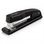 Swingline Staplers: 20-Sheet Commercial Desk Stapler