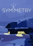 Symmetry – $4.71-instantgaming