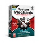 System Mechanic: PC Tuning Software $14.98