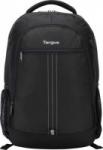 Targus City 15.6″ Laptop Backpack (Black)