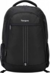 Targus City 15.6″ Laptop Backpack (Black)