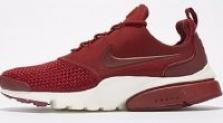 Nike Presto Fly SE Trainer | Team Red / Team Red-$72.00-@footasylum