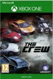 The Crew Xbox One-$3.99-CdKeys