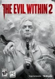 The Evil Within 2 PC + DLC -@ CDKeys