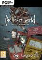 The Inner World – The Last Wind Monk PC