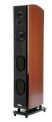 Polk LSi M705 Floorstanding Speaker in Cherry (Single Speaker)