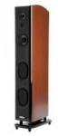 Polk LSi M705 Floorstanding Speaker in Cherry (Single Speaker)