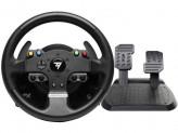 Thrustmaster TMX Force Feedback Wheel – Xbox One