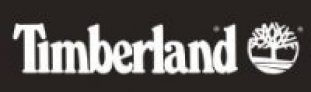 SALE : Up to 50% on selected items extra 20% off with code @ Timberland discount coupon 50% OFF