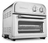 Cuisinart Air Fryer Toaster Oven $109.99