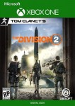 Tom Clancy's The Division 2 (Xbox One) $49.59