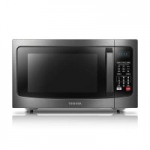 Toshiba 1.5 Cu.Ft Microwave Oven w/ Convection  $120