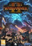 Total War: Warhammer 2 PC $17.39