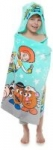 Disney, The Big One or Jumping Beans Kids' Bath Wraps