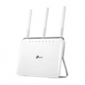 TP-Link AC1900 Smart Wireless Router – Beamforming Dual Band Gigabit WiFi Internet Routers for Home, High Speed, Long Range, Ideal for Gaming(Archer C9)-$89.99-@Amazon