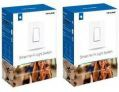 2-Pack TP-Link HS200 Smart Wi-Fi Light Switch