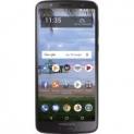 Tracfone 32GB Motorola G6 Prepaid Smartphone + 60-Day Airtime Plan