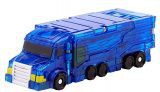 Mecard Neo Jumbo – Transforming Robot to Toy Truck