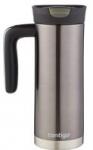 20oz Contigo Snapseal Vacuum Insulated Travel Mug
