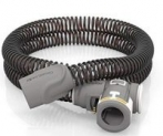 CPAP Accessories: ResMed Climate Line Air Heated Tube