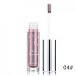 UCANBE Liquid Glitter Eyeshadow Shimmer Metallic Eyeshadow Pigment Waterproof Sparking Eyeliner