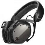 V-MODA Crossfade Bluetooth Over-Ear Headphones (Various Colors)