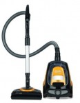 Eureka ReadyForce Total Bagless Canister Vacuum for $74 + free shipping