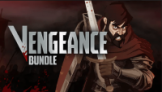 Vengeance Bundle (PC Digital Download): Through the Woods, White Night $5 & More