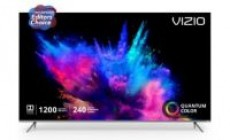 Vizio P759-G1 P-Series Quantum 4K UHD HDR Smart TV (2019 Model)
