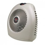 Vornado VH2 1,500 Watt Compact Whole Room Space Heater – $44.99 Shipped