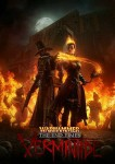 Warhammer: End Times – Vermintide PC