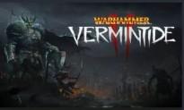 WARHAMMER: VERMINTIDE 2- 50% OFF