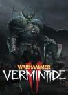 Warhammer Vermintide 2 PC $23.09 @Cdkeys