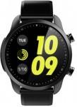 Kospet Brave 4G LTE Smart Watch Phone $102.33