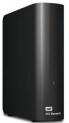 8TB WD Elements USB 3.0 External Desktop Hard Drive