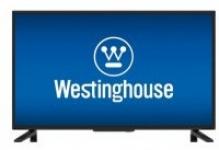 Westinghouse – 32″ Class – LED – 720p – Smart – HDTV