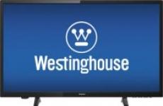 Westinghouse – 32″ Class – LED – 720p – HDTV $99.99