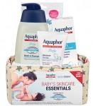 Aquaphor Baby Welcome Gift Set