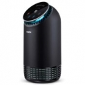 PARTU Air Purifier for Home Allergies and Pets Dander