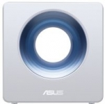 ASUS Blue Cave AC2600 Dual-Band WiFi Router