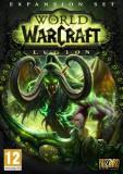 World of Warcraft (WoW) – Legion PC/Mac (EU)