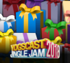 Humble Yogscast Jingle Jam 2018 Bundle: $815 worth of games 100% to charity