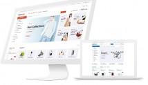 Yozi – Multipurpose Electronics WooCommerce WordPress Theme-Free-@envato